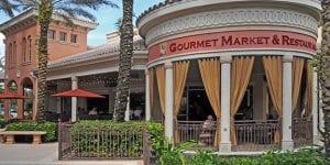 deromos-gourmet-market-restaurant