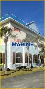 GCM marine-main-sl