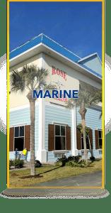 GCM marine-slide