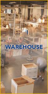 GCM Warehouse Main-SL