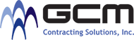 gcm-logo-stck-header