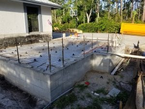 Project Update Pruchanski Residence