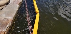 Gulf Star Marina Project Update 10 1 18