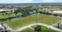 GCM Contracting; East Cape Flex Project
